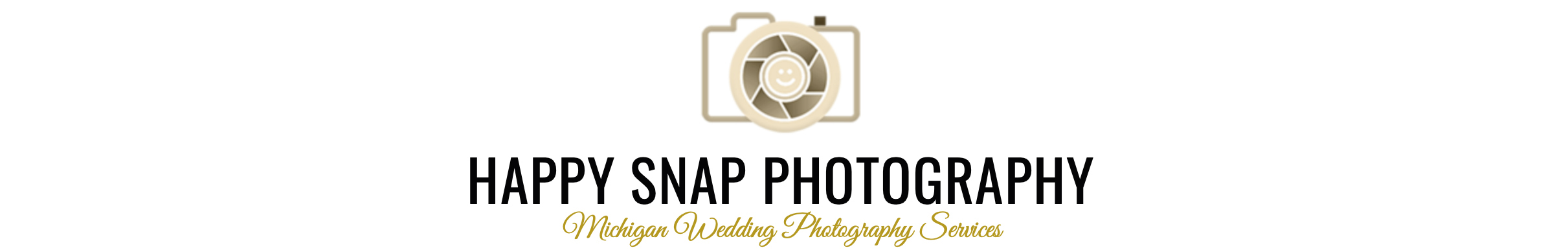Happy Snap Photography
